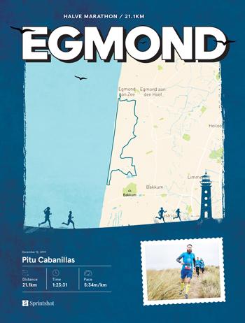 egmond-halfmarathon-sprintshot-2020-running