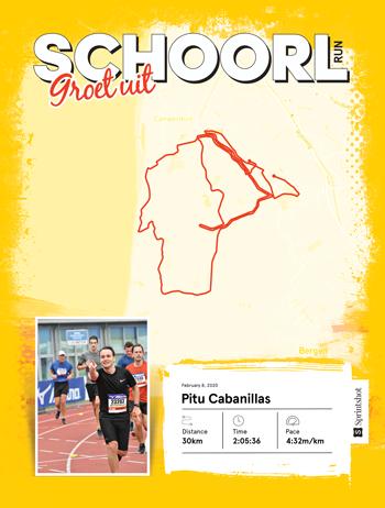 groetuitschoorl-halfmarathon-sprintshot-2020-running