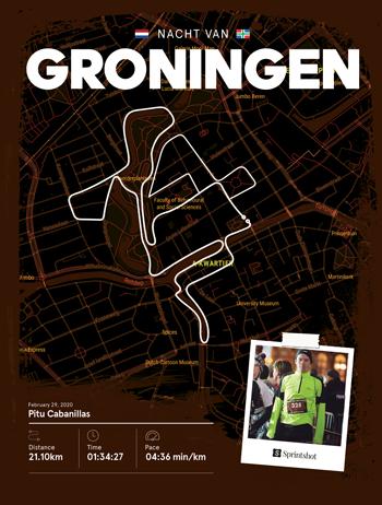 nachvangroningen-halfmarathon-sprintshot-2020-running-groningen-nach-van