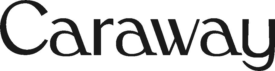 Caraway Home logo