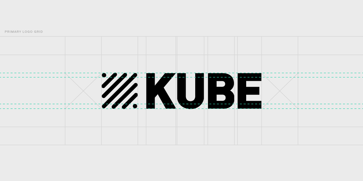 Kube Outdoor Audio designed by Box Clever