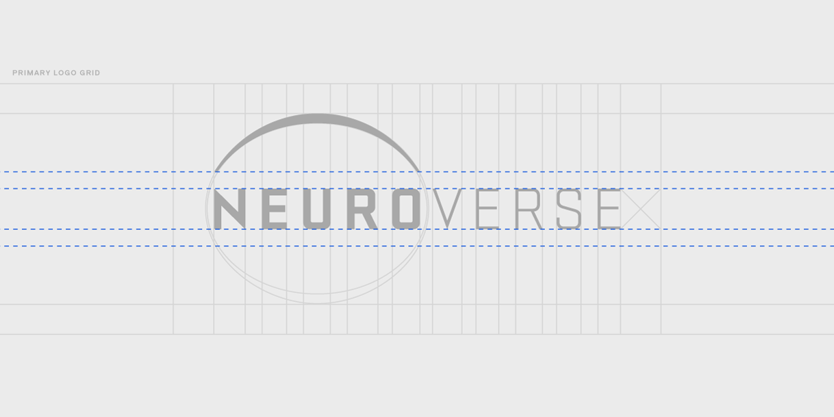 Neuroverse BrainStation designed by Box Clever