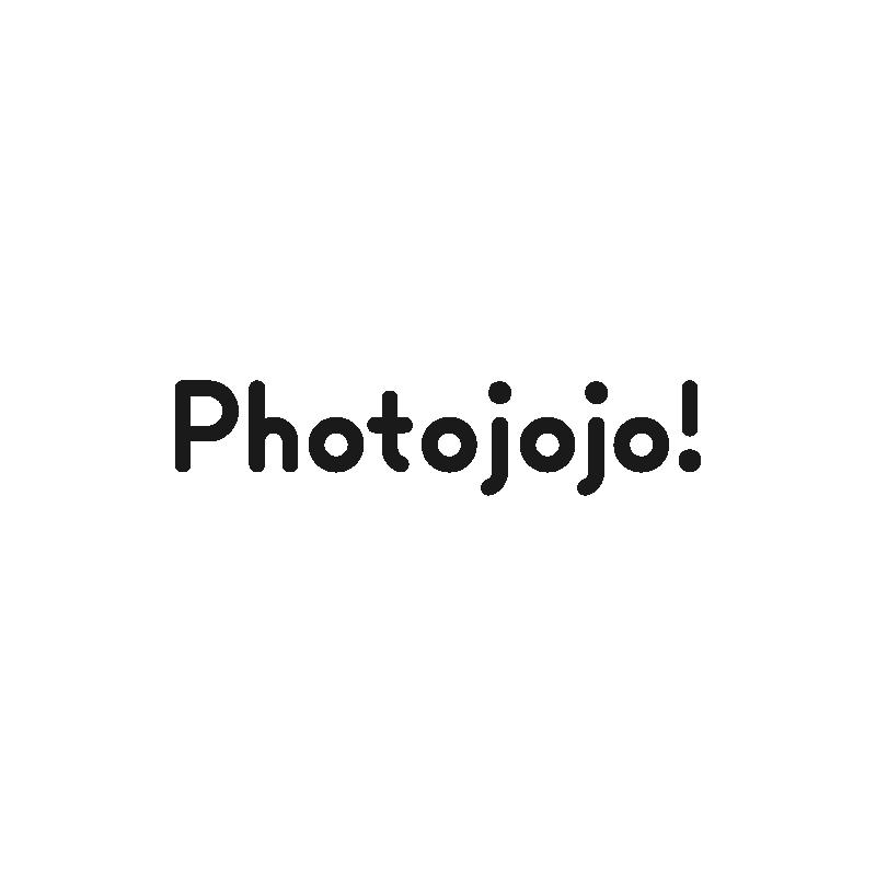 Photojojo