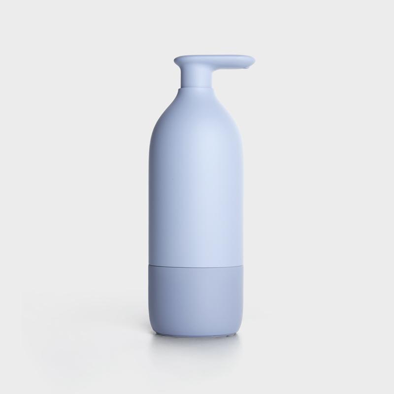 Eddi Soap Dispenser