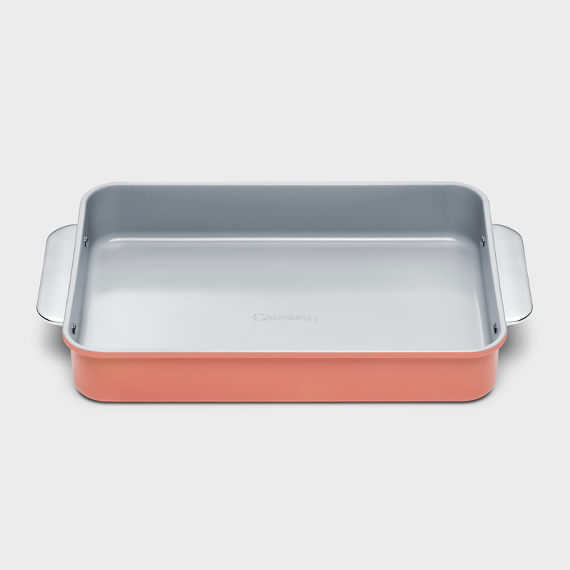 Caraway Bakeware