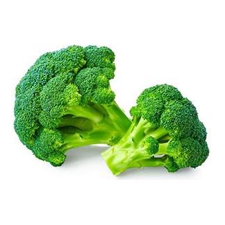 Buy Fresh Broccoli in Dubai & UAE online - Free Same Day Delivery
