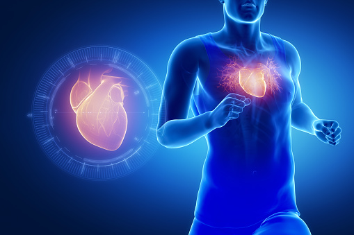 How Much Do You Know About Heart Health? Here's What's Important – Health  Essentials from Cleveland Clinic