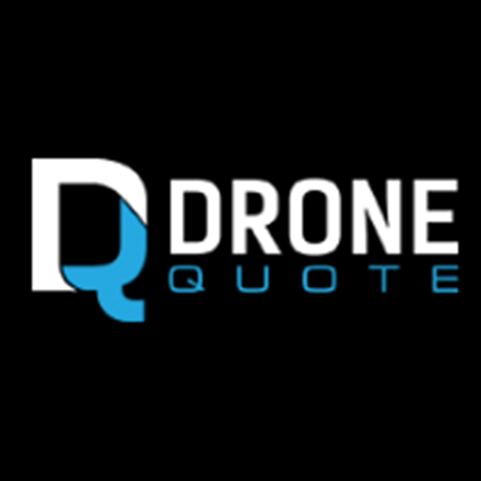 DroneQuote