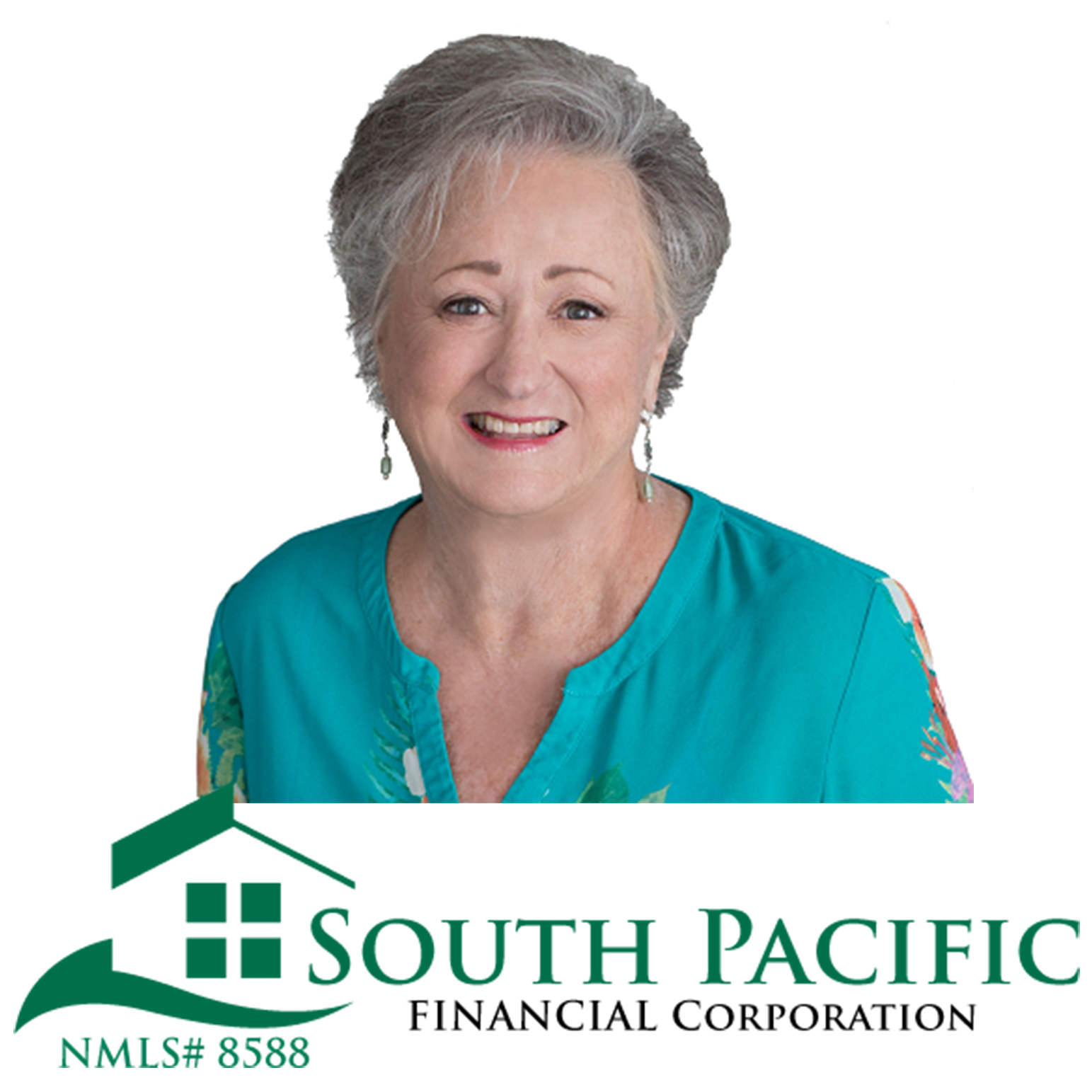 South Pacific Financial Corporation