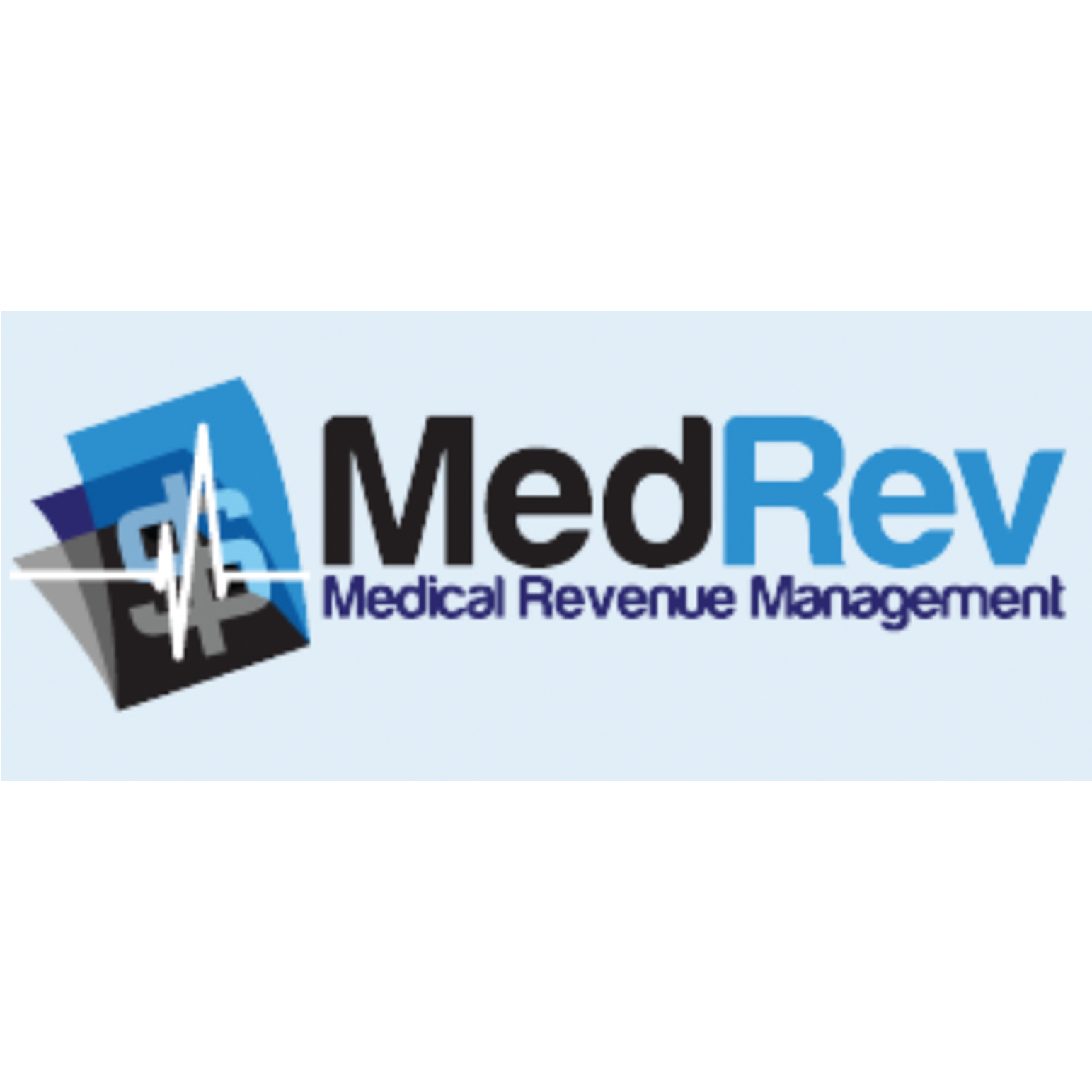 Med Rev-Medical Revenue Management
