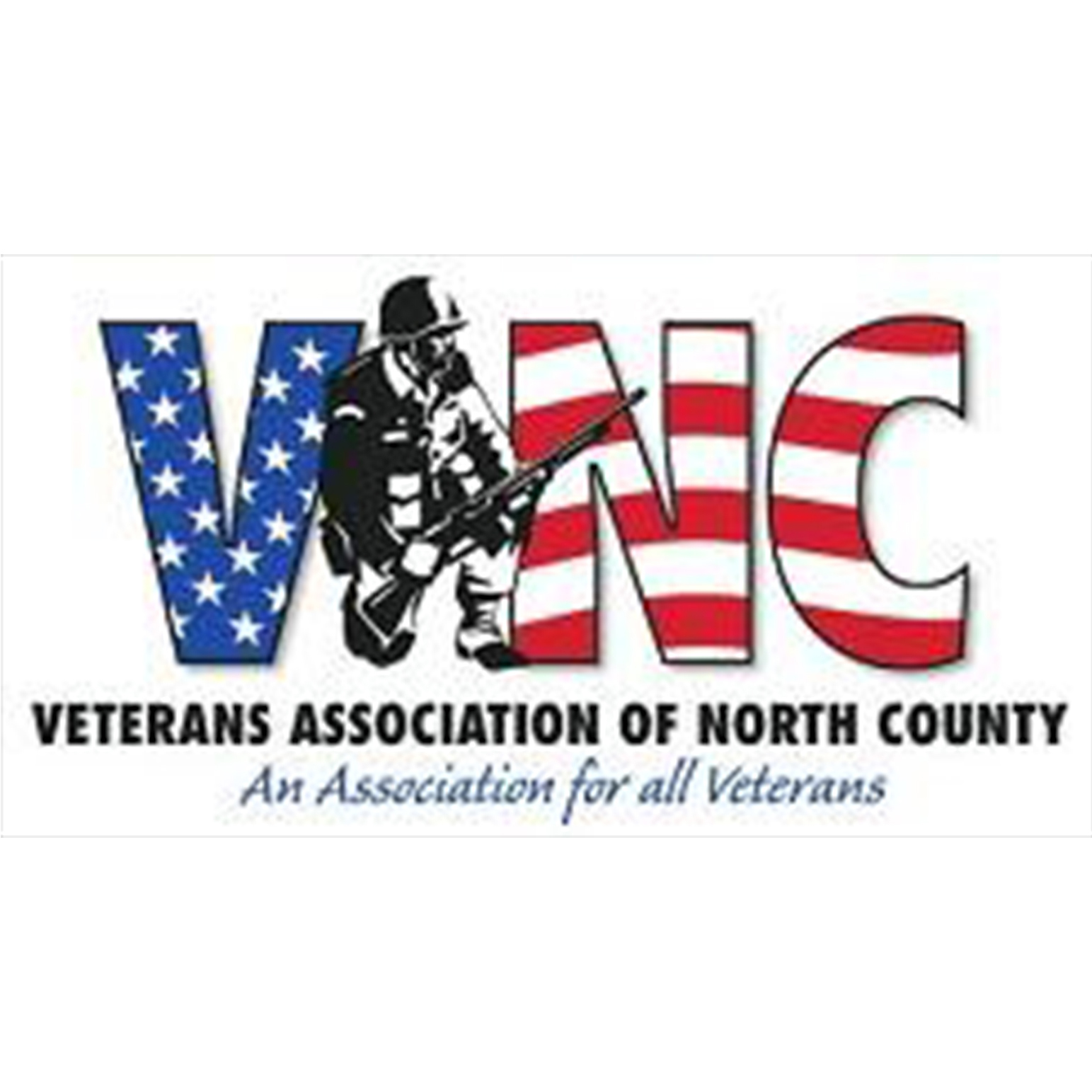 VANC- Veterans Association of North County