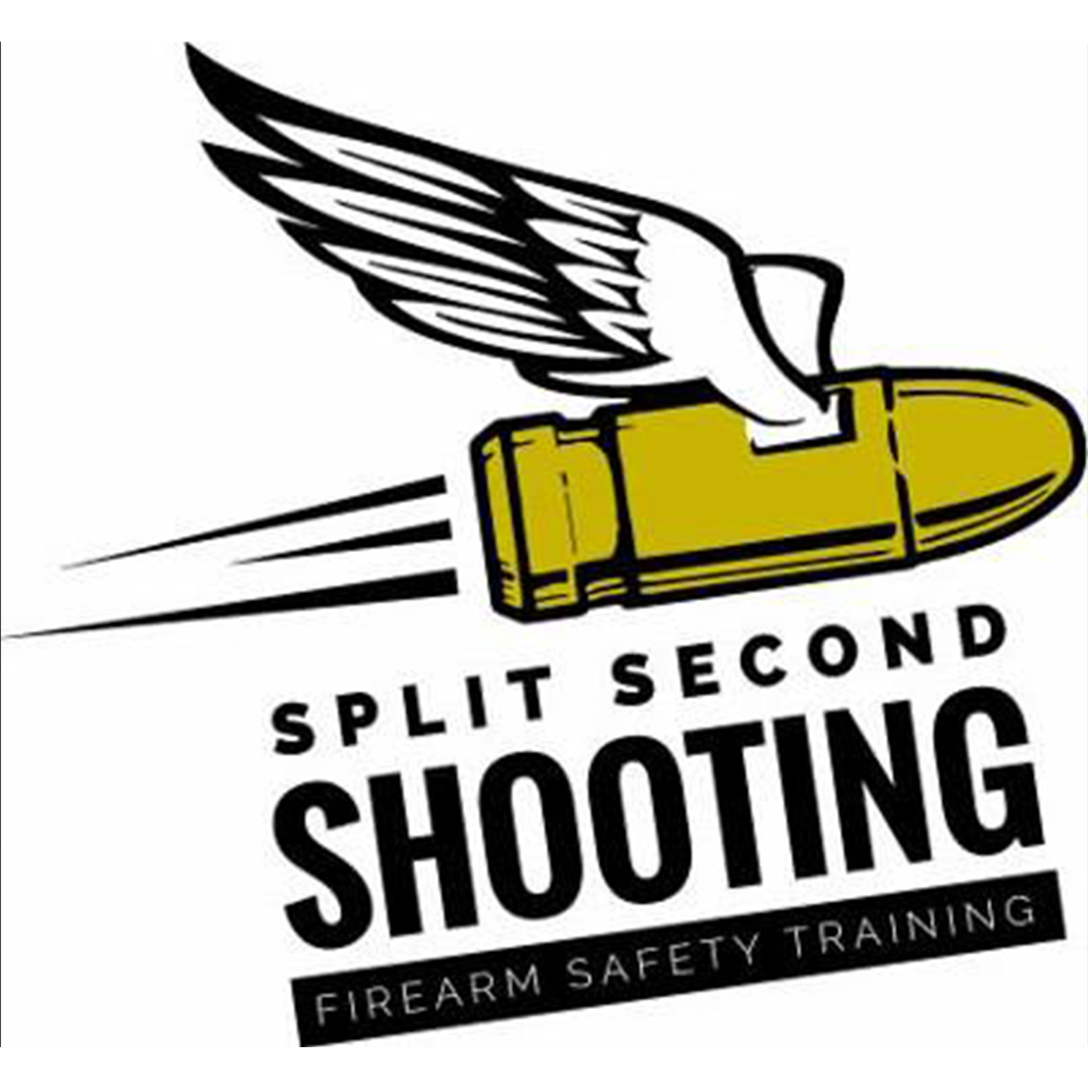 Split Second Shooting