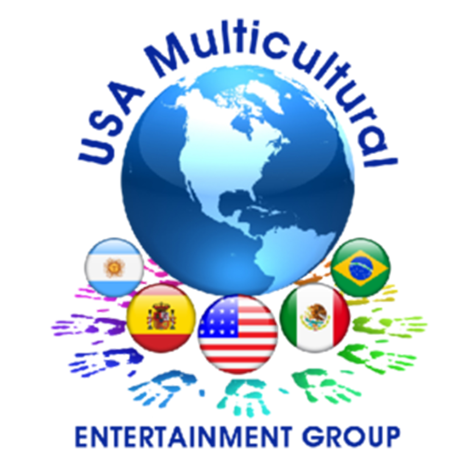 Multicultural Business Association