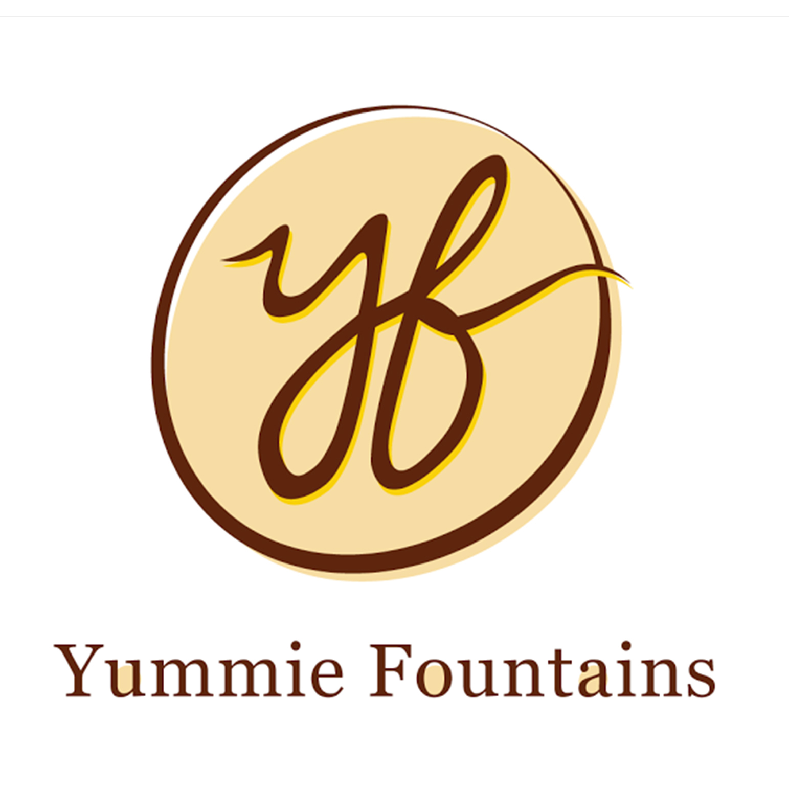 Yummie Fountains