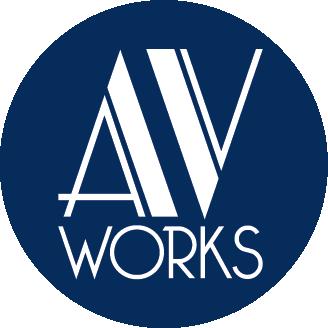 AVWorksSD