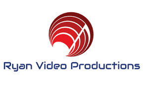 Ryan Video Productions