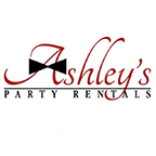 Ashley's Party Rentals