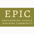 EPIC Empowering People, Inspiring Community North County
