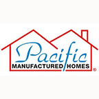 Pacific Manufactured Homes