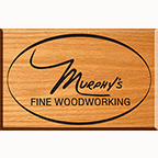 Murphy's Fine Woodworking