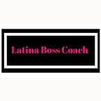 Latina Boss Coach