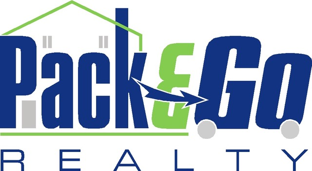 Pack & Go Realty