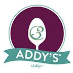 Addy's Jams