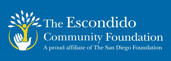 Escondido Community Foundation