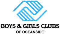 Boys & Girls Club of Oceanside