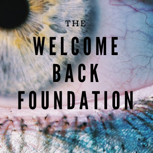 Welcome Back Foundation