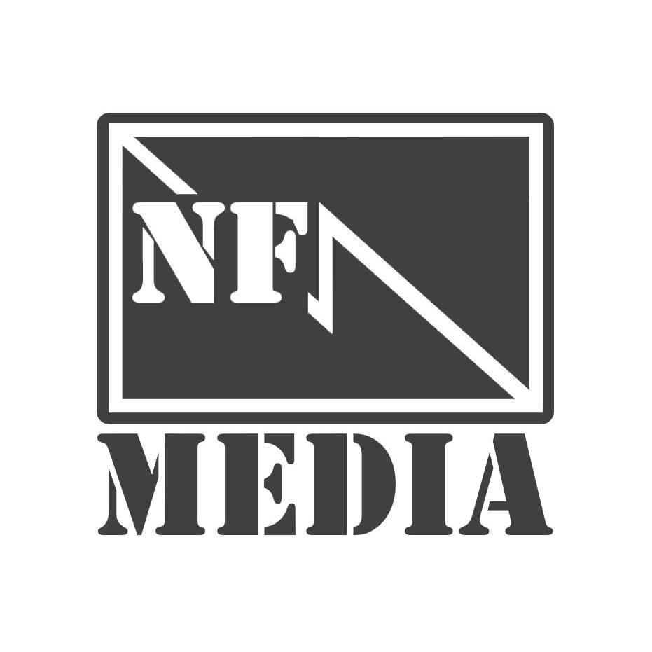 Never Forgotten Media
