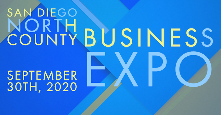 North County Business Expo 2020
