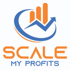 Scale My Profits
