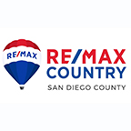 REMAX Country Realty