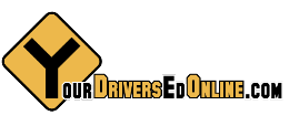 Your Driver's Ed Online