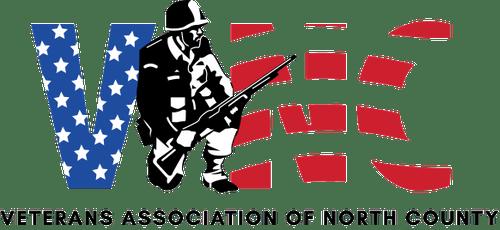 Veterans Association of North County