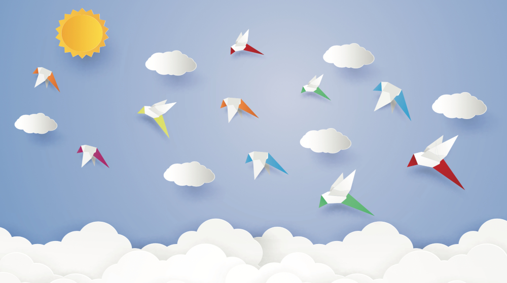 Migrating Your Data to the Cloud: 7 Best Practices