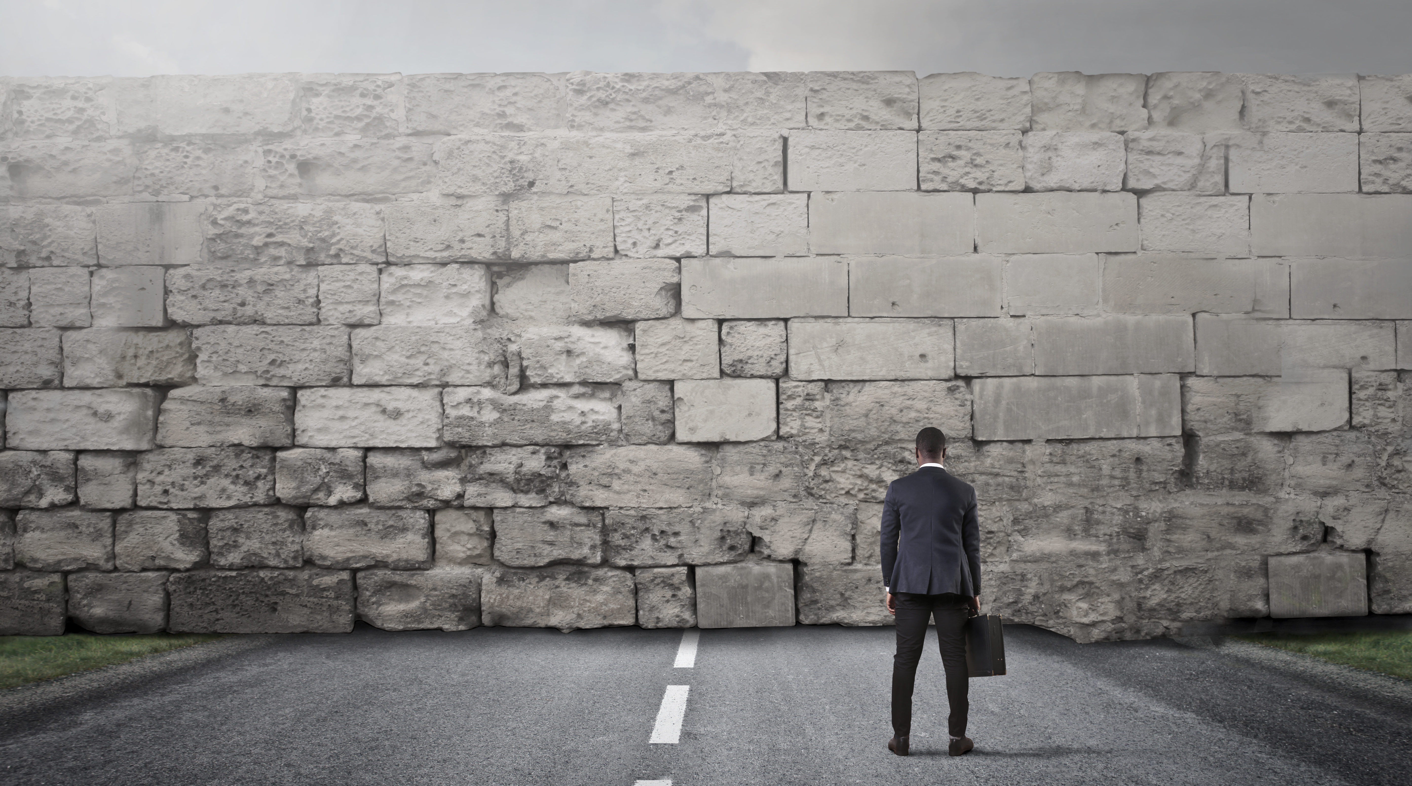 5 Ways for CIOs to Overcome Technical Debt
