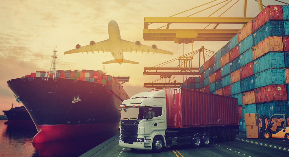 AM Transport Delivers Differentiated Services, Cuts EDI Costs in Half With Boomi