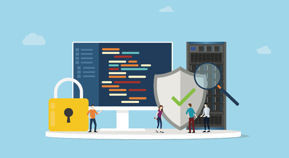 Integration Helps Enterprises Meet AAA Requirements for Privacy By Design