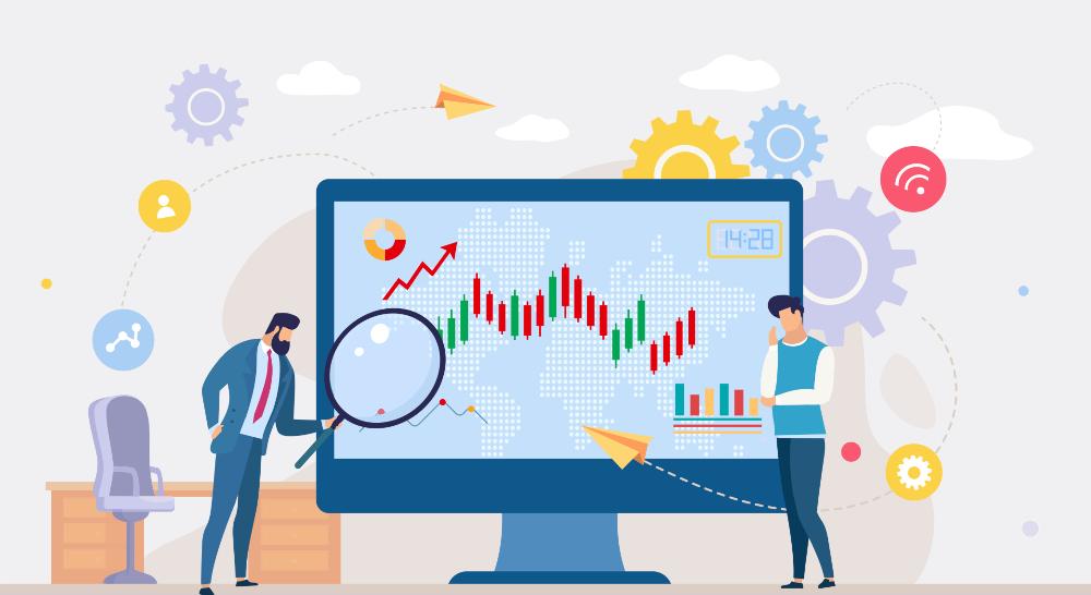 5 Key Benefits of Enterprise Data Integration Tools