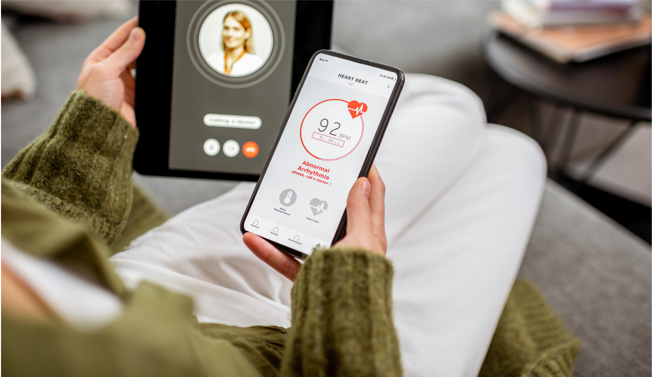 How Patient Activation Connects Healthcare to Patients Wherever They Are
