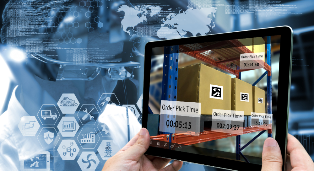 Supply Chain for Manufacturing: Dealing With Critical Disruptions