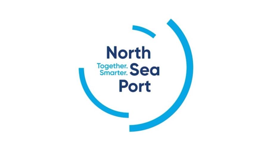 European Port Saves Time, Drives Revenue With Innovative IoT Platform