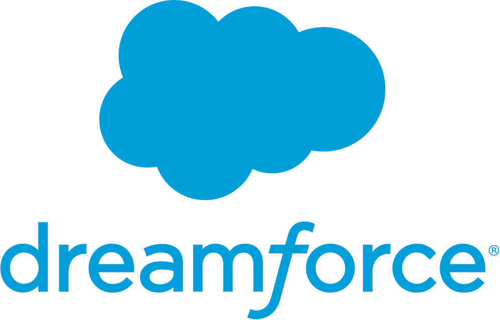Integration Will Be a Hot Topic at Dreamforce 2019