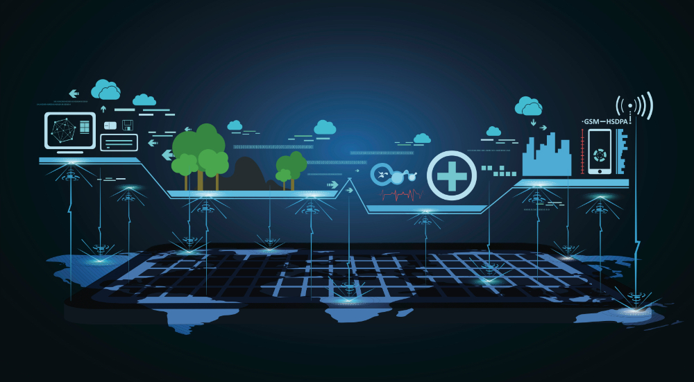 Empowering Customers for the API Economy