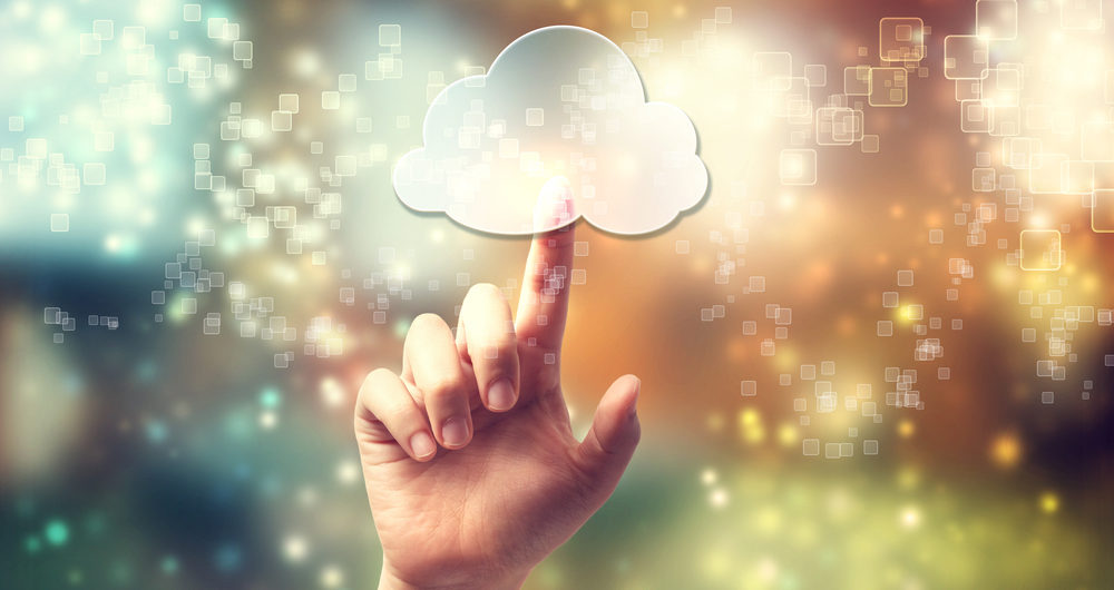5 Best Practices for Cloud Migration