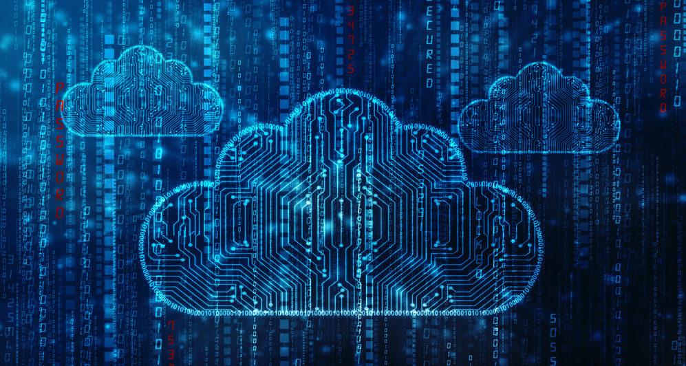 Integration Driving Digital Transformation for Modern Companies