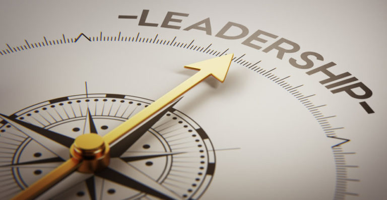 The Magic Number: For Fifth Year in a Row Dell Boomi Named a Leader in the Gartner Magic Quadrant