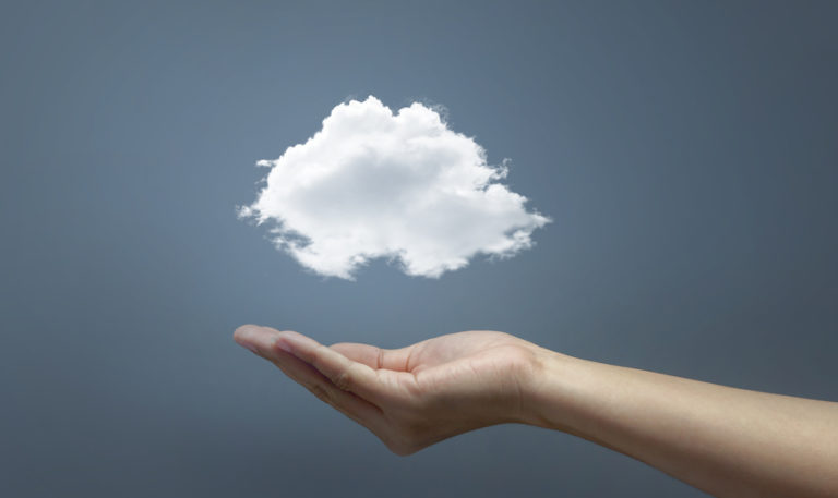 The Future of the Integration Cloud Is Available Today…and It's Boomi